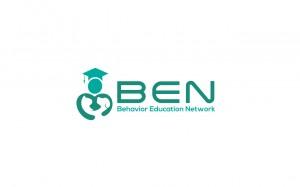 BehaviorEducation-7-14 crop