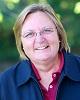 Sue McDonnell