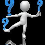 balance_questions_12010 blue